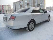Кемерово Gloria 2000