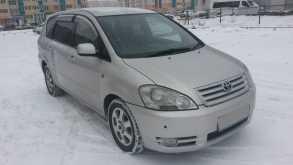 Барнаул Ipsum 2002