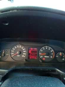Омск Very A13 2012