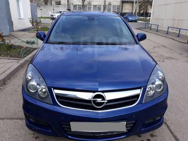 Opel Vectra, 2008 год, 405 000 руб.