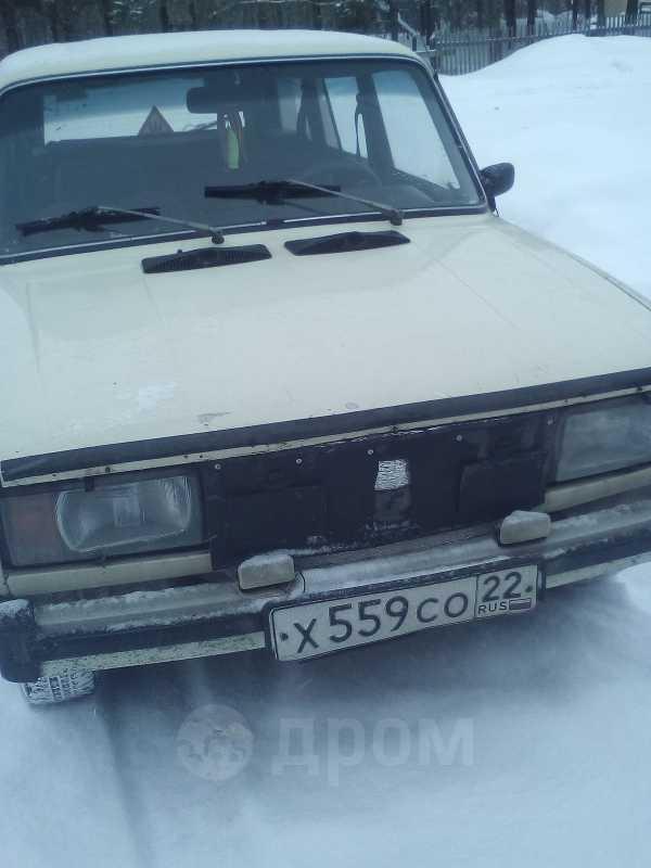 Лада 2104, 1994 год, 30 000 руб.