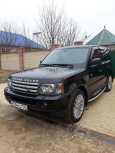 Land Rover Range Rover Sport, 2008 год, 990 000 руб.