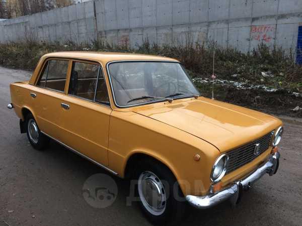 Лада 2101, 1977 год, 240 000 руб.