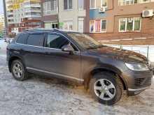 Частные объявления о продаже авто в ленинградской области где подать объявление об обмене квартиры