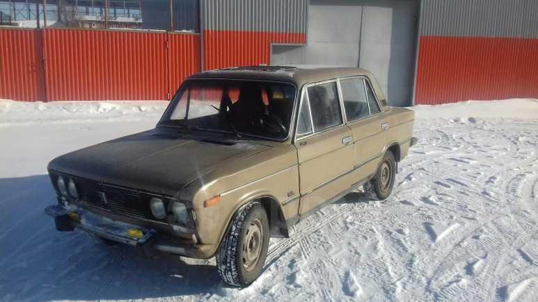 Лада 2103, 1975 год, 18 000 руб.