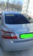 Toyota Premio, 2010 год, 720 000 руб.
