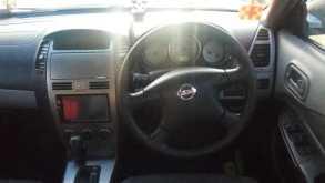 Nissan Wingroad, 2002 г., Челябинск