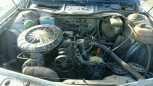 Audi 100, 1984 год, 80 000 руб.