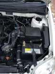 Toyota Corolla, 2001 год, 339 000 руб.