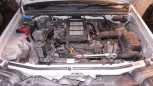 Suzuki Jimny, 2007 год, 380 000 руб.
