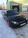 Subaru Legacy, 2005 год, 450 000 руб.