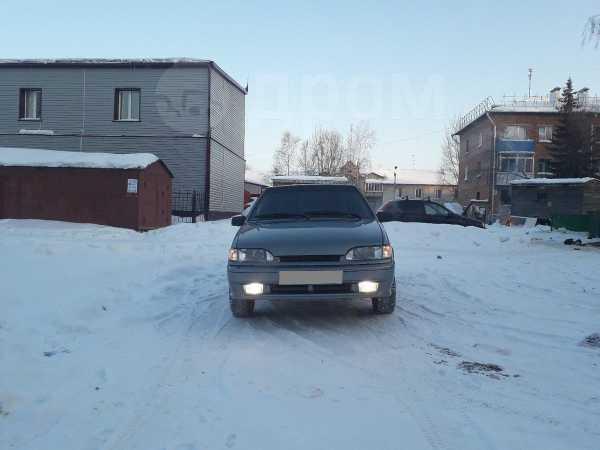 Лада 2114, 2011 год, 165 000 руб.