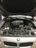 BMW 5-Series, 2013 год, 1 100 000 руб.
