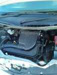 Mitsubishi Delica D:2, 2011 год, 410 000 руб.