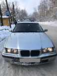 BMW 3-Series, 1996 год, 200 000 руб.