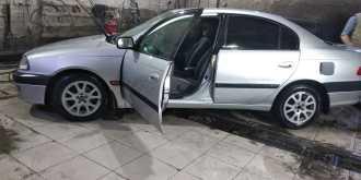 Омск Avensis 1998