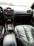 Nissan Maxima, 2000 год, 330 000 руб.