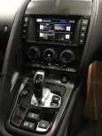 Jaguar F-Type, 2015 год, 4 470 000 руб.