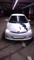 Toyota Wish, 2006 год, 435 000 руб.