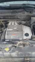 Lexus RX300, 2000 год, 499 000 руб.
