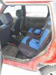 Volkswagen Passat, 1993 год, 40 000 руб.