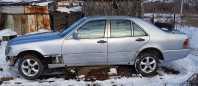 Mercedes-Benz S-Class, 1993 год, 70 000 руб.