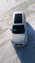 Audi Q7, 2007 год, 1 000 000 руб.