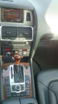 Audi Q7, 2007 год, 1 250 000 руб.