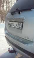 Daewoo Winstorm, 2007 год, 560 000 руб.
