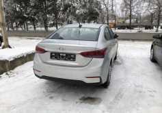 Пятигорск Solaris 2018
