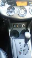 Toyota RAV4, 2013 год, 555 000 руб.