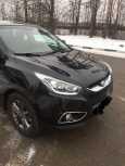 Hyundai ix35, 2015 год, 1 050 000 руб.