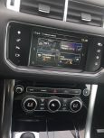 Land Rover Range Rover Sport, 2015 год, 6 750 000 руб.