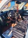 Toyota Land Cruiser, 2015 год, 3 799 000 руб.