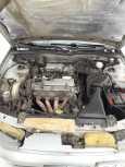 Mitsubishi Galant, 1997 год, 155 000 руб.
