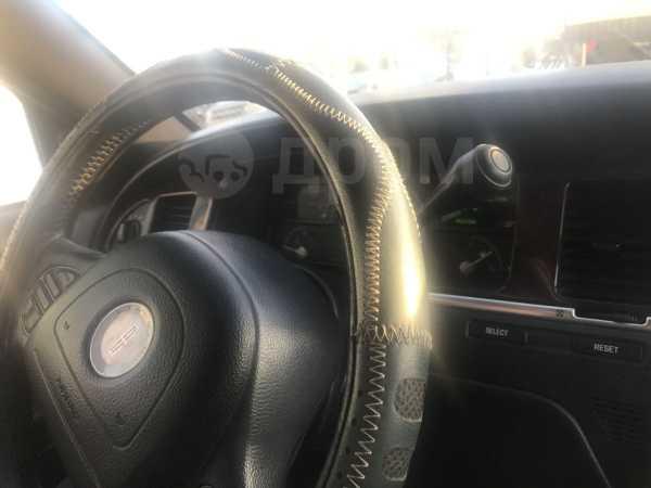 Lincoln Town Car, 2003 год, 330 000 руб.