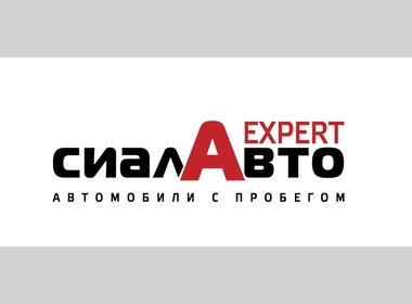 Подать объявление на все сайты красноярск екатеринбург газеты подать бесплатное объявление