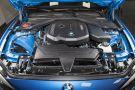 BMW 1-Series 118i AT Model М Sport (06.2017)