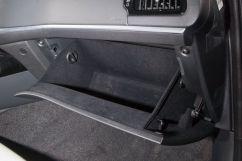 Kia Stinger 2.0T AT 4WD GT Line (02.2018)
