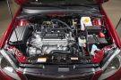 Двигатель B15D2 в Ravon Gentra 2015, седан, 1 поколение (12.2015 - 05.2018)