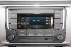 CD-плейер: опция