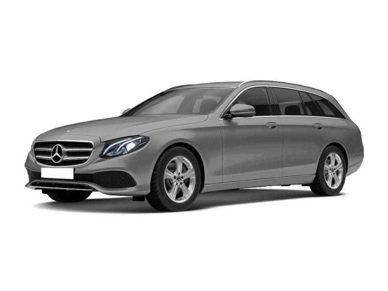 Mercedes-Benz E-Class, 2017 год, 3 990 000 руб.