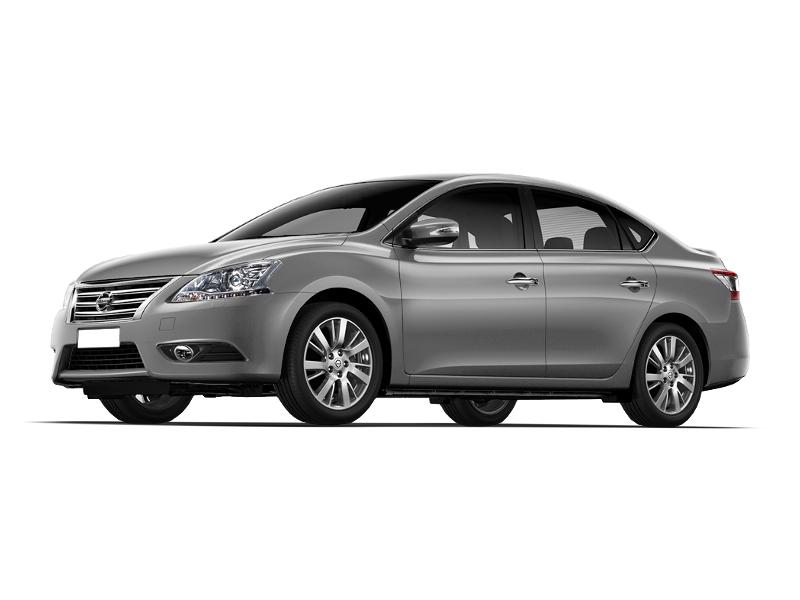 Nissan Sentra, 2014 год, 650 000 руб.