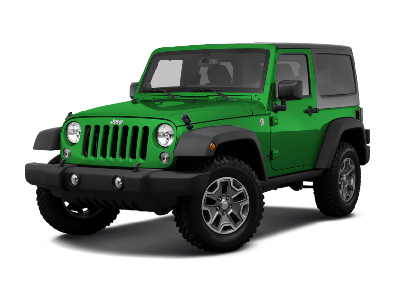 Jeep Wrangler, 2013 год, 3 100 000 руб.