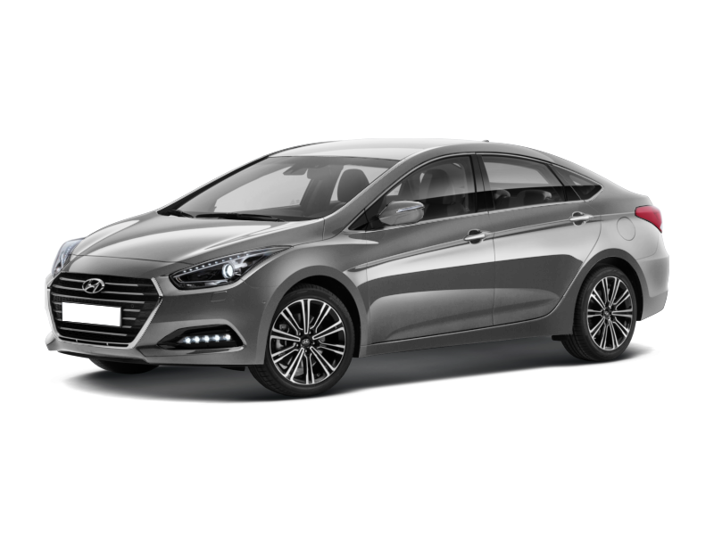 Hyundai i40, 2015 год, 840 000 руб.