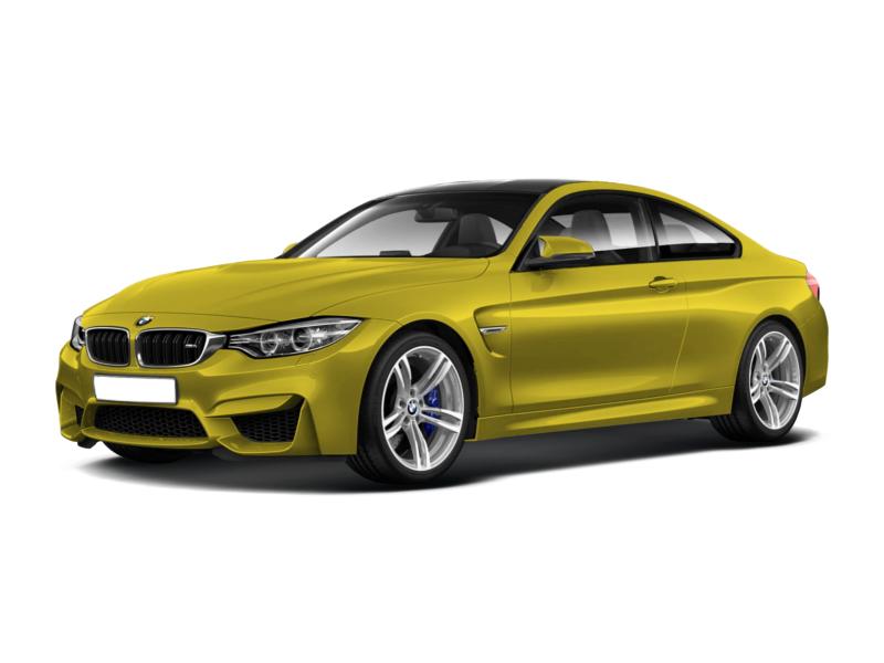BMW M4, 2014 год, 2 650 000 руб.