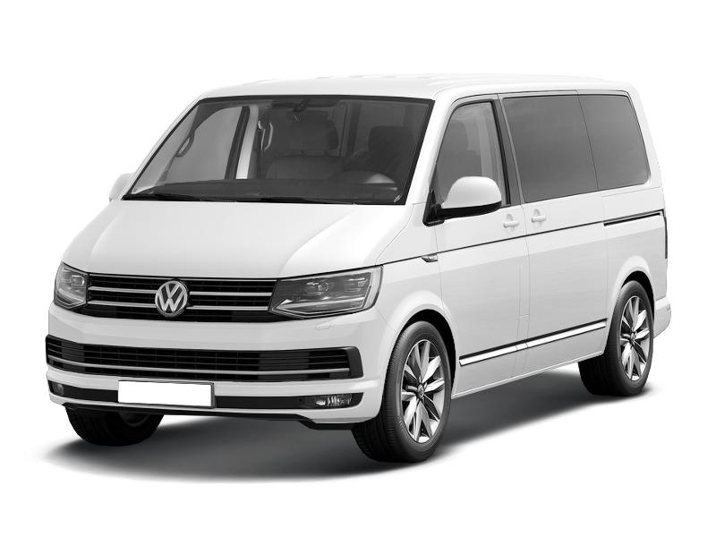 Volkswagen Transporter, 2015 год, 1 600 000 руб.