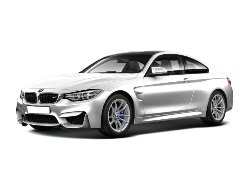 BMW M4, 2019 год, 7 030 140 руб.