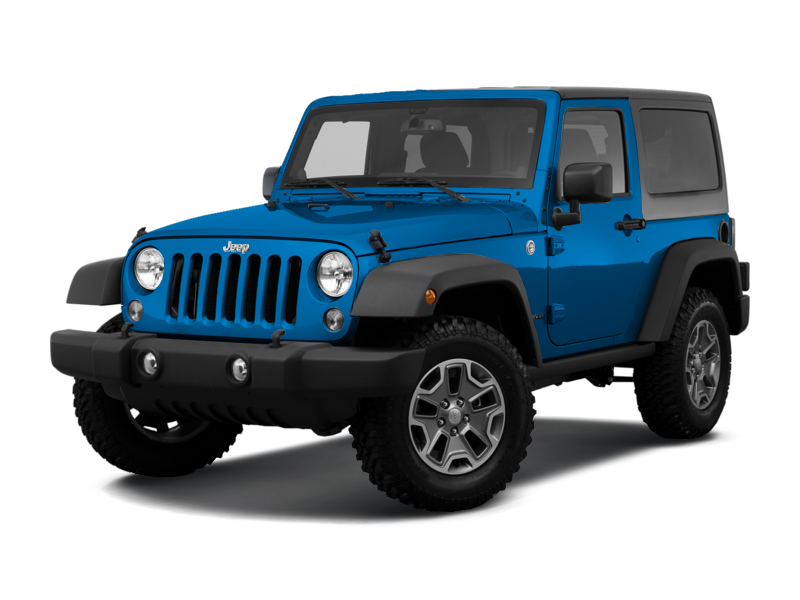 Jeep Wrangler, 2014 год, 2 350 000 руб.