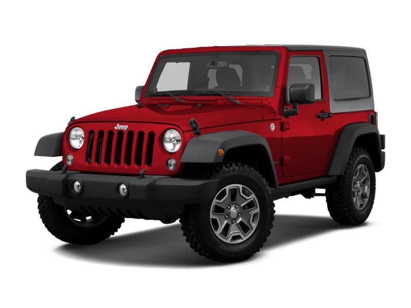 Jeep Wrangler, 2012 год, 1 350 000 руб.